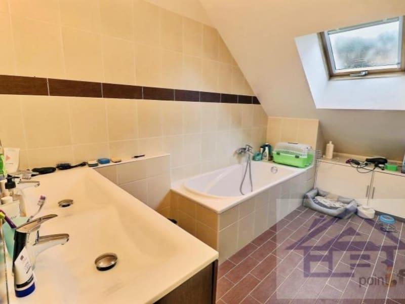 Sale house / villa Mareil marly 799000€ - Picture 13