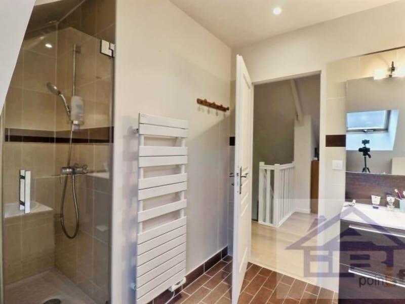 Sale house / villa Mareil marly 799000€ - Picture 14