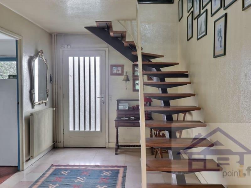 Vente maison / villa Mareil marly 699000€ - Photo 3