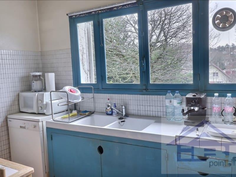 Vente maison / villa Mareil marly 699000€ - Photo 9