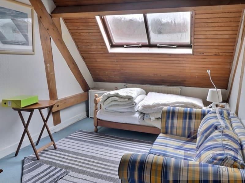 Vente maison / villa Mareil marly 699000€ - Photo 12