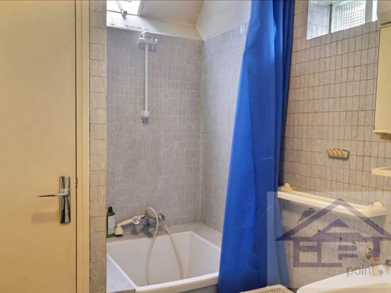 Vente maison / villa Mareil marly 699000€ - Photo 16