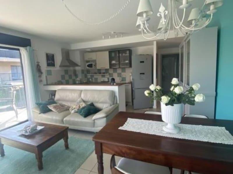 Sale apartment Propriano 275000€ - Picture 1