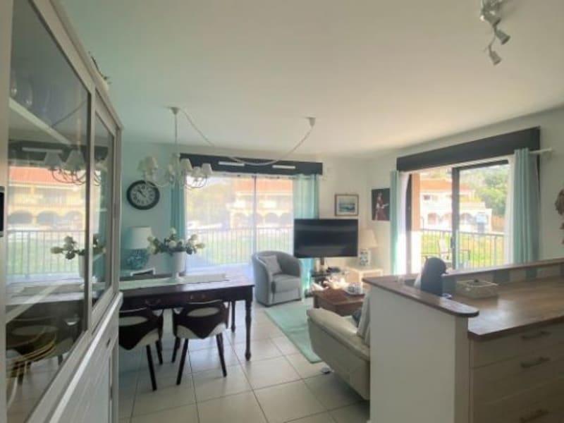 Vente appartement Propriano 275000€ - Photo 2