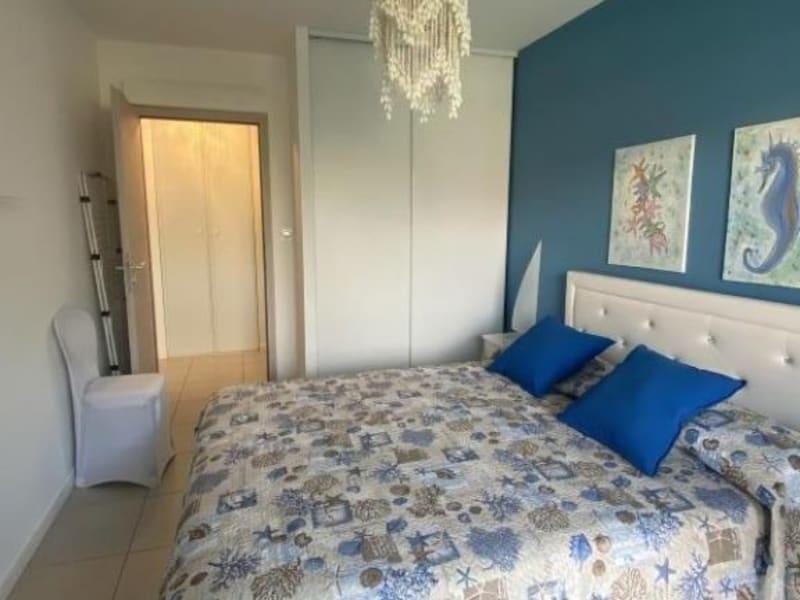 Vente appartement Propriano 275000€ - Photo 9