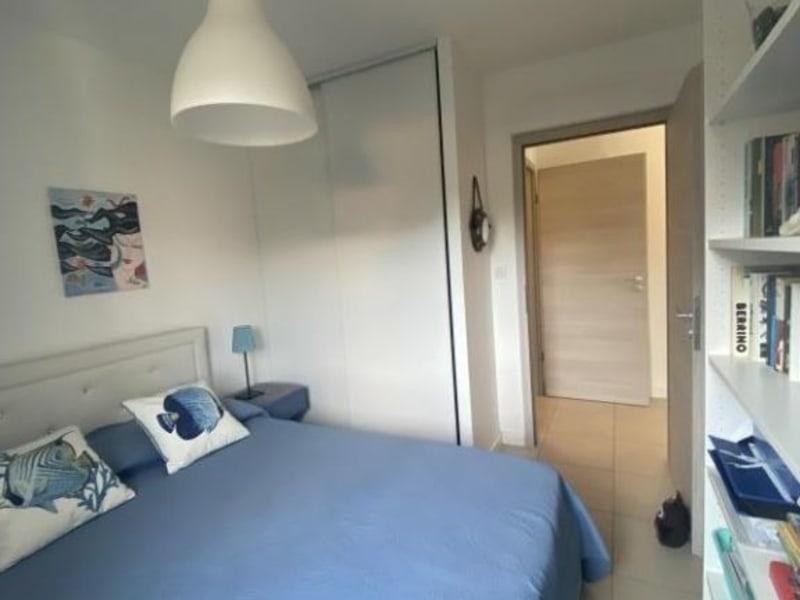 Vente appartement Propriano 275000€ - Photo 10