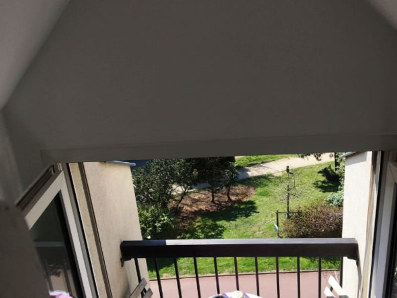 Venta  apartamento Fontenay aux roses 630000€ - Fotografía 3