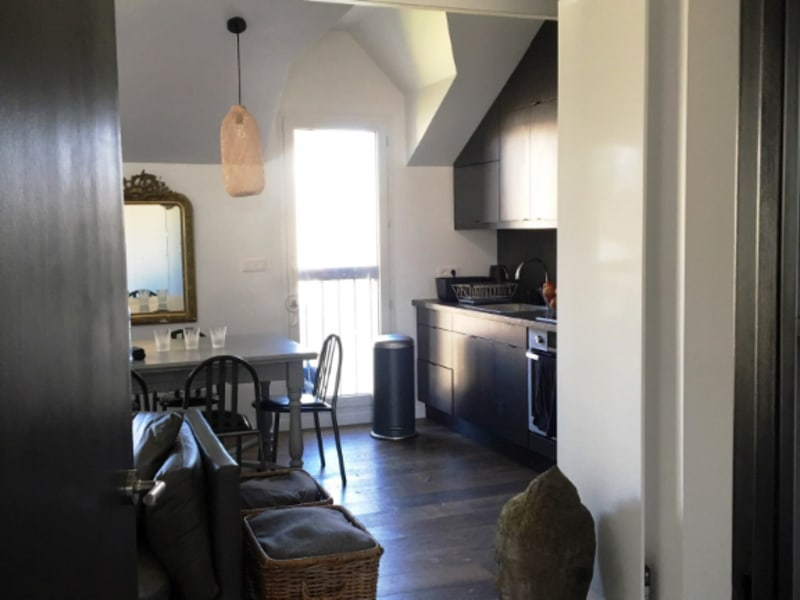 Venta  apartamento Fontenay aux roses 630000€ - Fotografía 7
