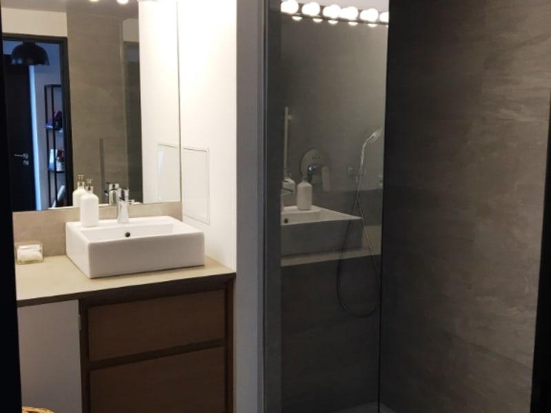 Venta  apartamento Fontenay aux roses 630000€ - Fotografía 15