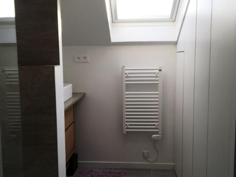 Venta  apartamento Fontenay aux roses 630000€ - Fotografía 18