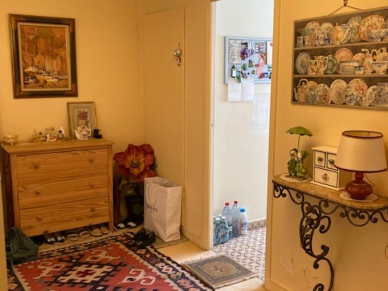 Sale apartment Paris 15ème 899000€ - Picture 4
