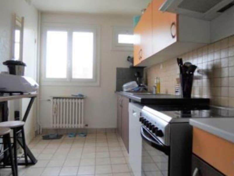 Sale apartment Le mans 103000€ - Picture 3