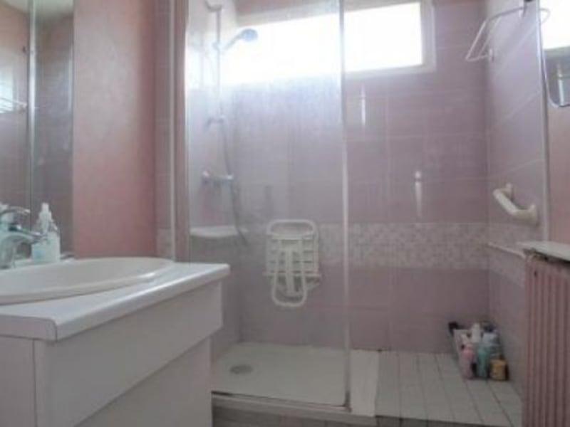 Sale apartment Le mans 103000€ - Picture 6