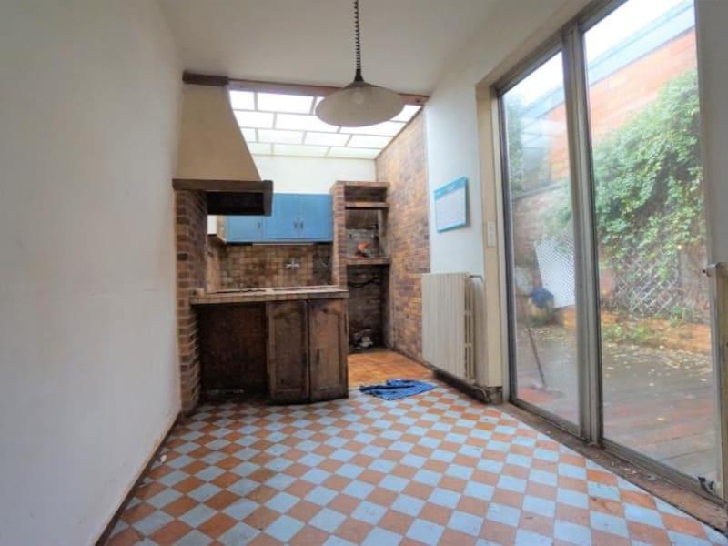 Sale house / villa Le mans 158900€ - Picture 3