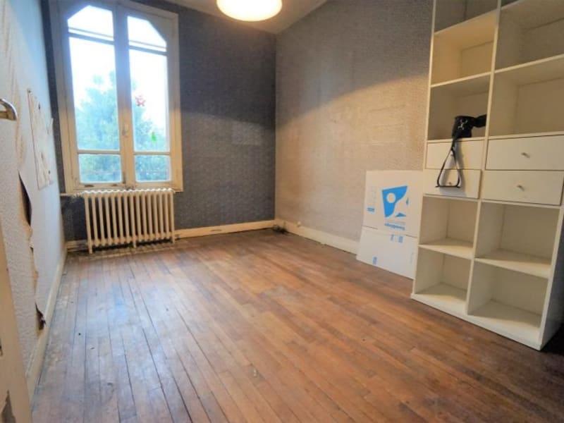 Sale house / villa Le mans 158900€ - Picture 4