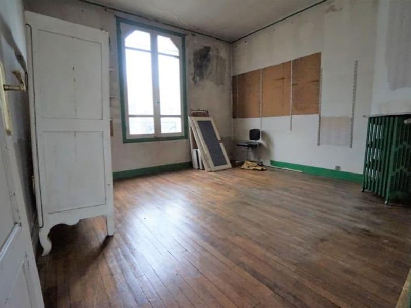 Sale house / villa Le mans 158900€ - Picture 6