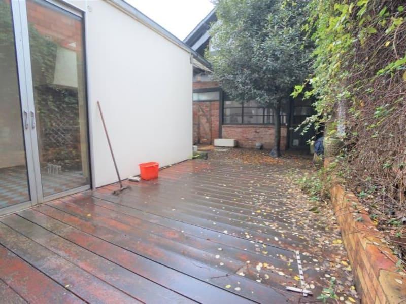 Sale house / villa Le mans 158900€ - Picture 8