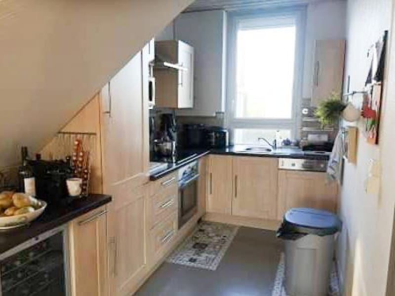 Sale apartment St nazaire 327000€ - Picture 3