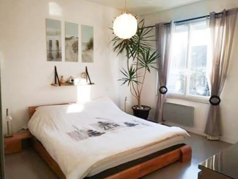 Sale apartment St nazaire 327000€ - Picture 4