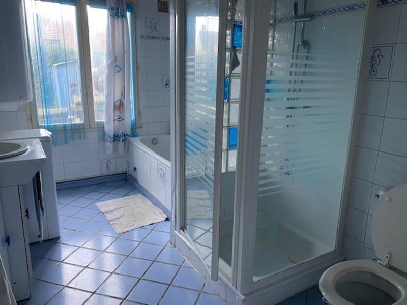 Sale house / villa Champagne sur oise 323400€ - Picture 3