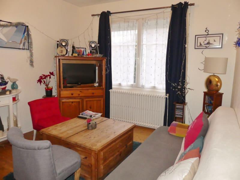 Sale house / villa Lesconil 206700€ - Picture 3