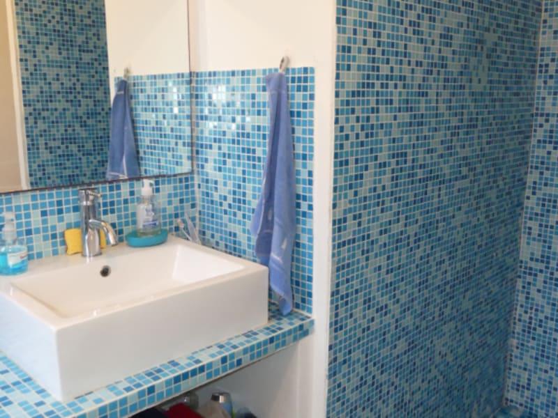 Sale house / villa Lesconil 206700€ - Picture 6