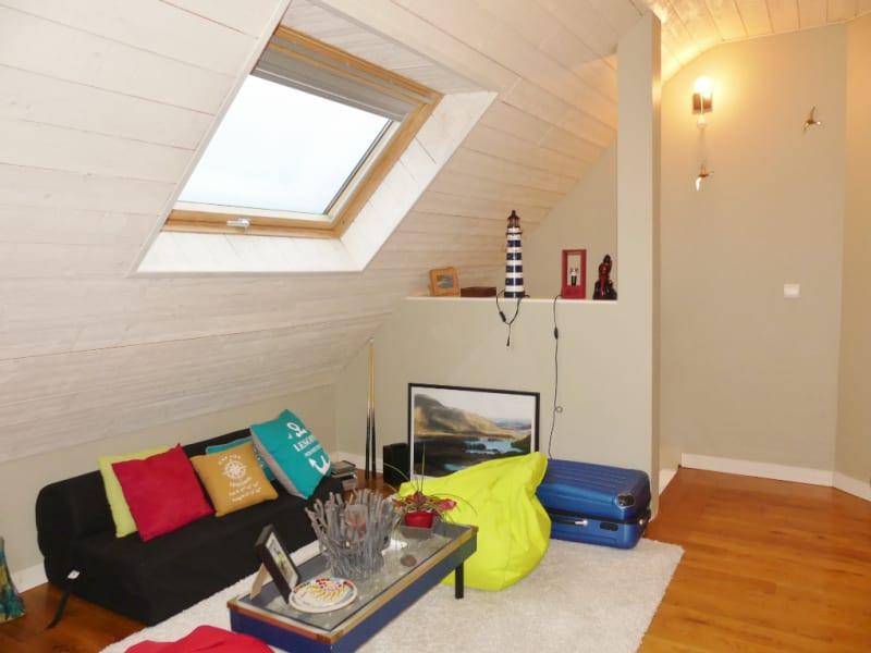 Sale house / villa Lesconil 206700€ - Picture 8
