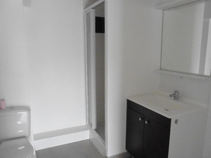 Sale apartment Pont l abbe 117700€ - Picture 3