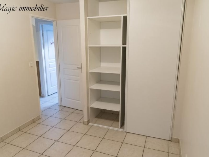 Location appartement Nantua 481€ CC - Photo 8