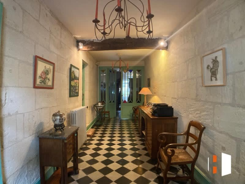 Sale house / villa Castillon la bataille 446250€ - Picture 2