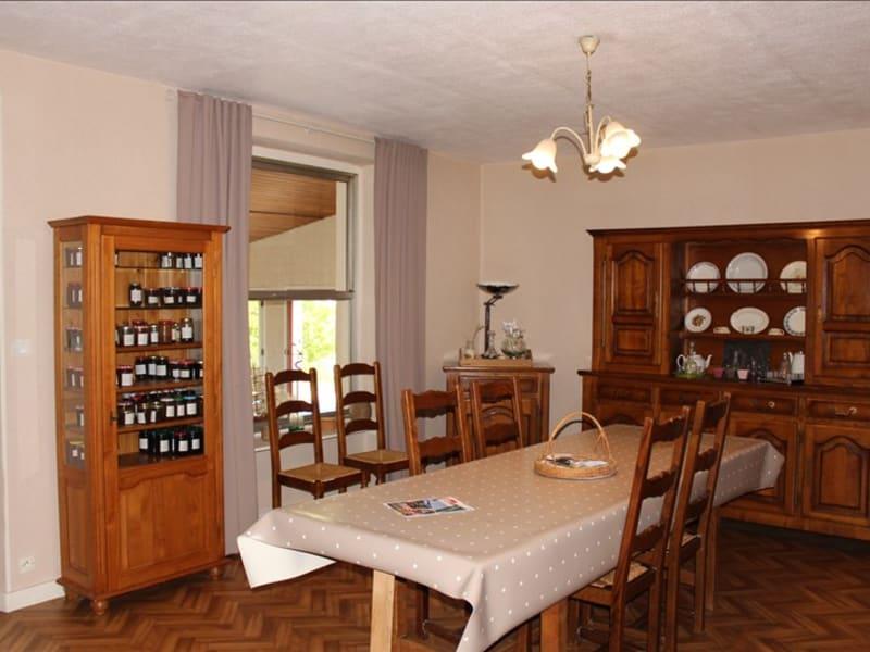 Verkoop  huis Yves 216000€ - Foto 3