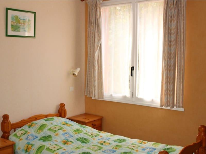 Verkoop  huis Yves 216000€ - Foto 6