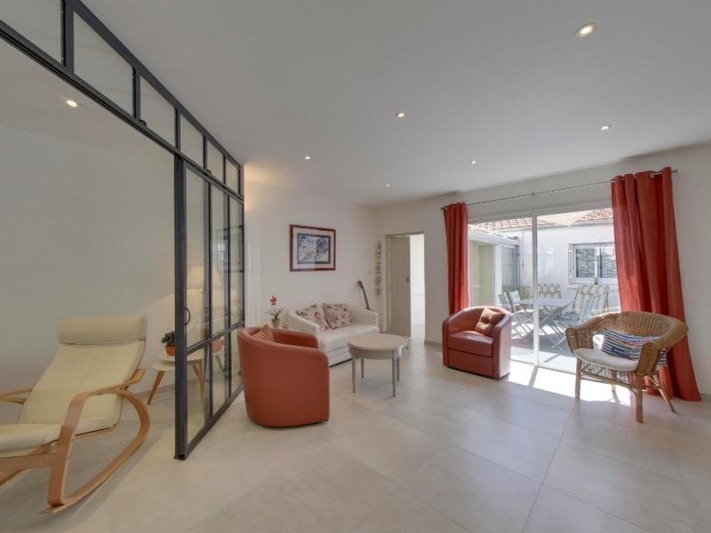 Sale house / villa Chatelaillon plage 478000€ - Picture 2