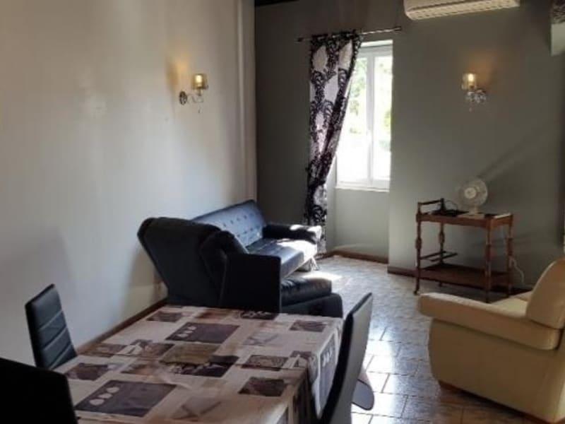 Sale house / villa Thaire 146800€ - Picture 2