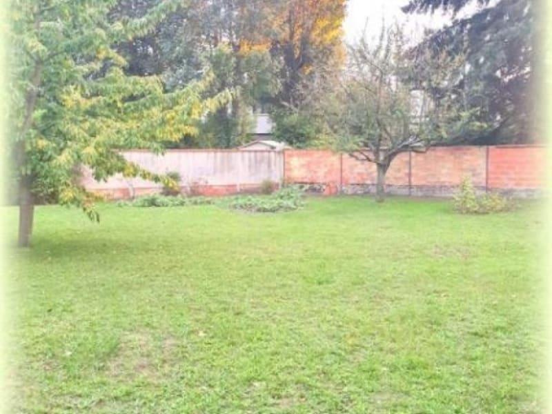 Vente terrain Le raincy 472000€ - Photo 3