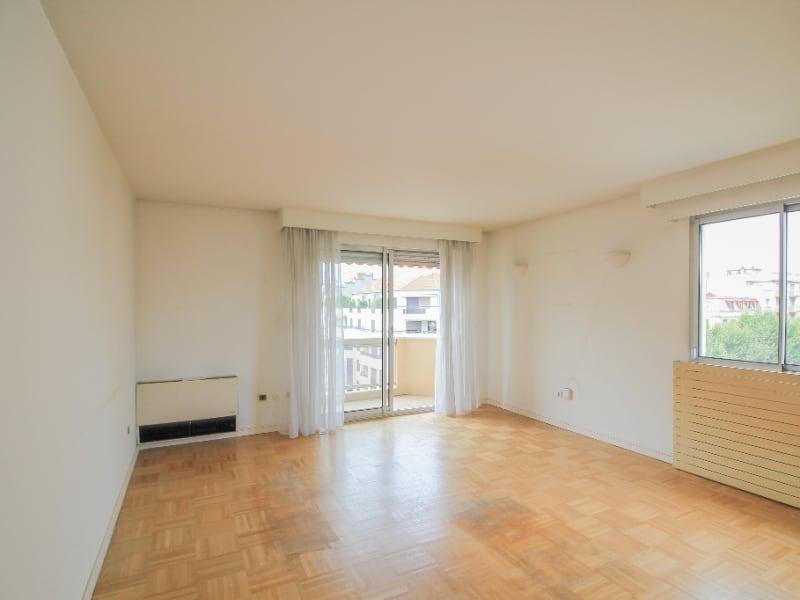 Vente appartement Lyon 6ème 350000€ - Photo 9