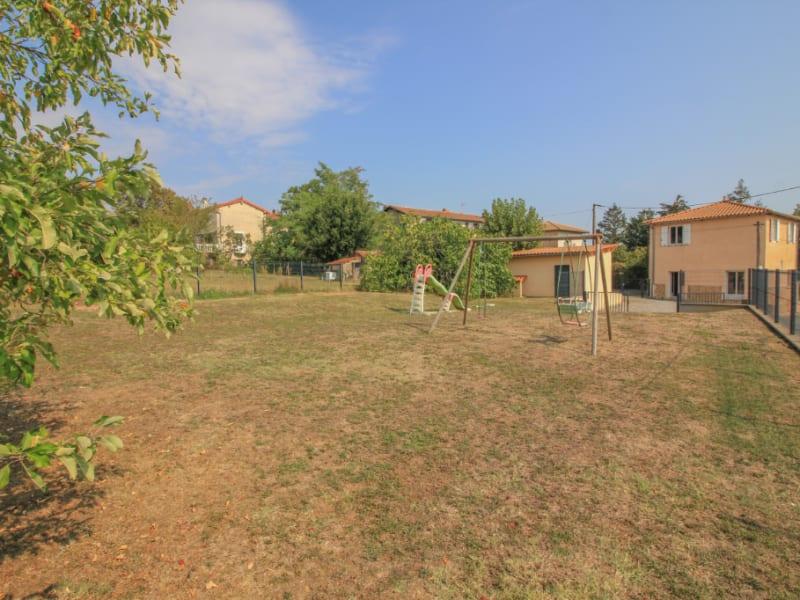 Maison Arnas  - Calme - 4 pièce(s) - 92 m2