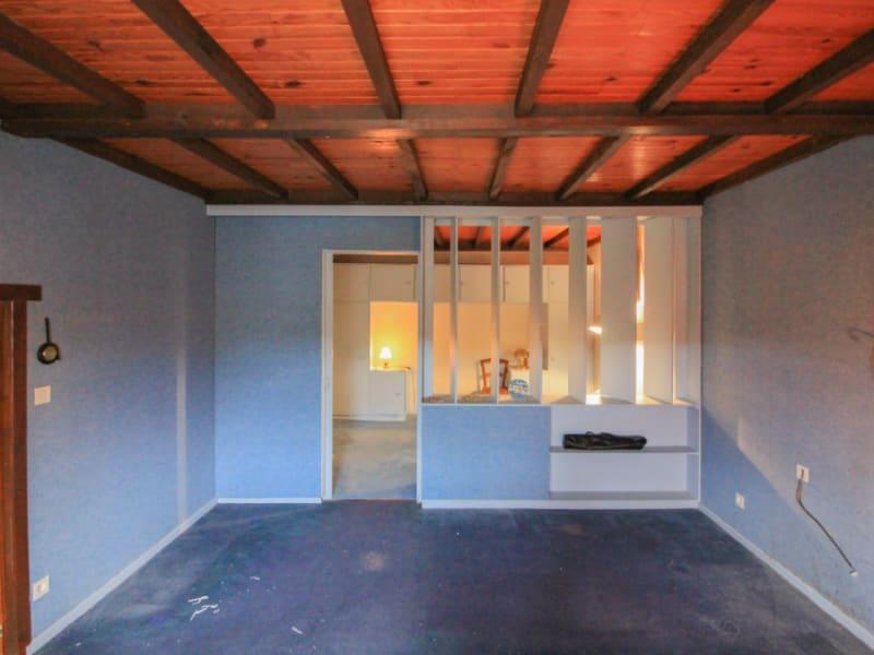 Sale house / villa Priay 137500€ - Picture 3