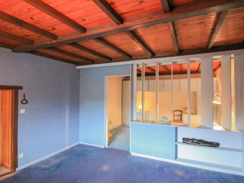 Sale house / villa Priay 137500€ - Picture 6