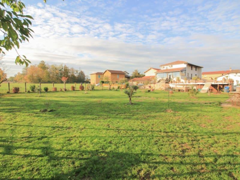 Sale house / villa Gleize 731500€ - Picture 4