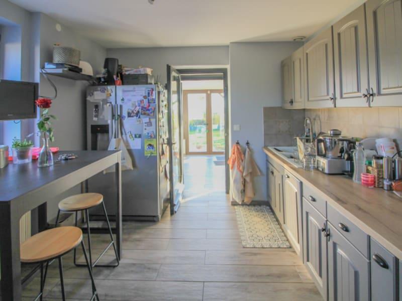 Sale house / villa Gleize 731500€ - Picture 7