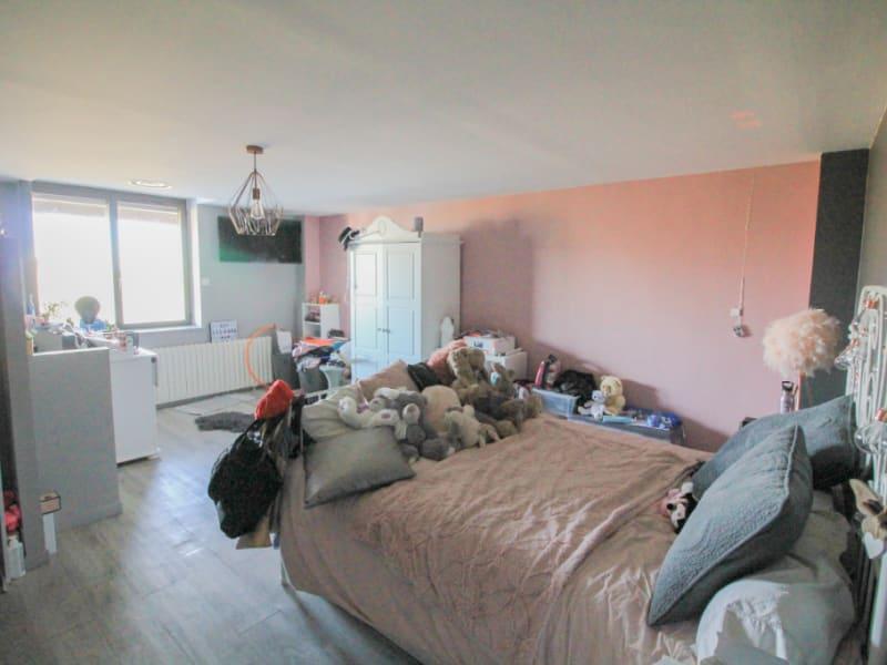 Sale house / villa Gleize 731500€ - Picture 9