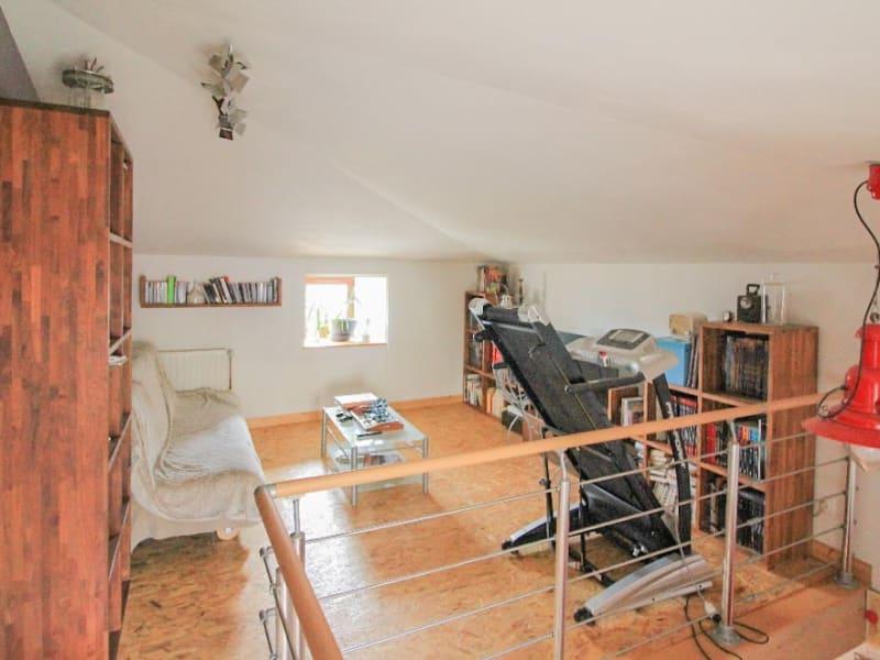 Sale house / villa La versanne 175725€ - Picture 6