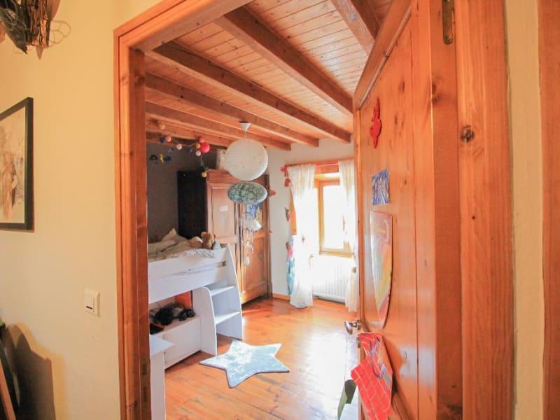 Sale house / villa La versanne 175725€ - Picture 8