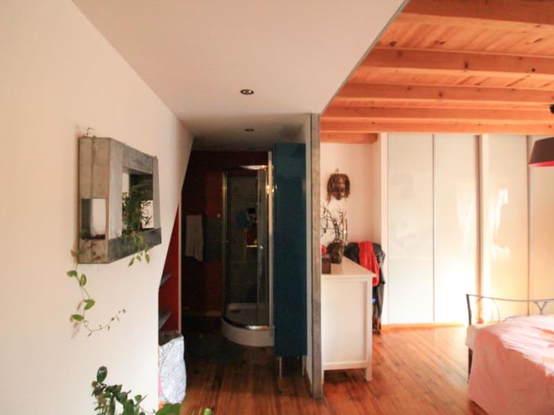 Sale house / villa La versanne 175725€ - Picture 9
