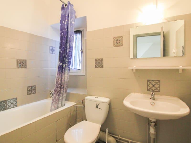 Sale house / villa Tournus 81000€ - Picture 4