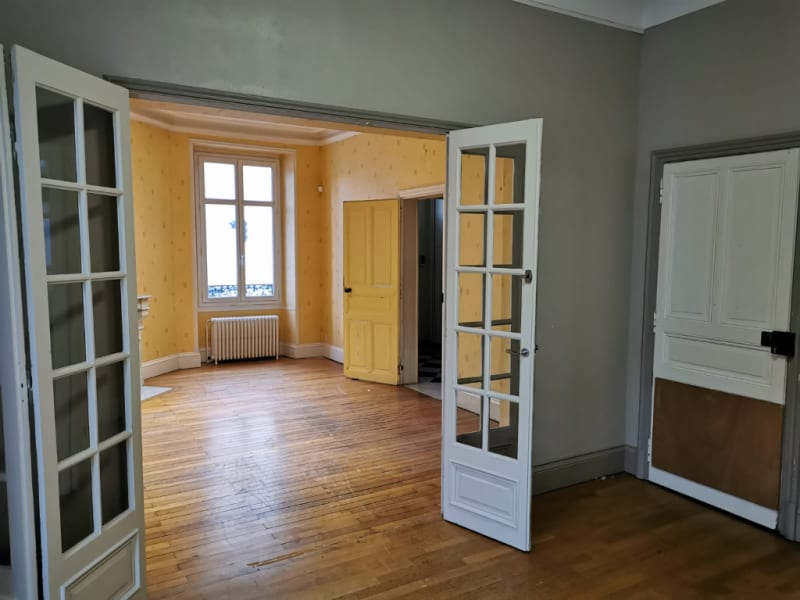 Vente immeuble Angers 997 500€ - Photo 2