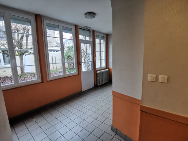 Vente immeuble Angers 997 500€ - Photo 3
