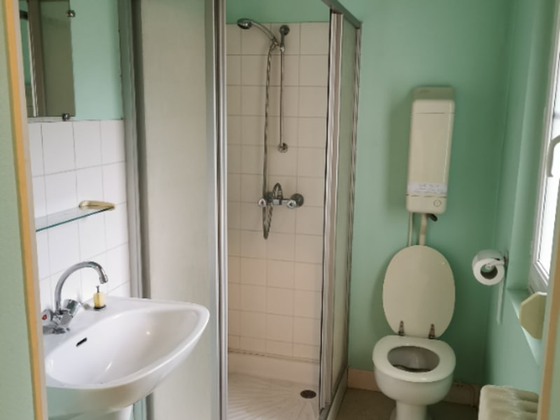 Vente immeuble Angers 997 500€ - Photo 9