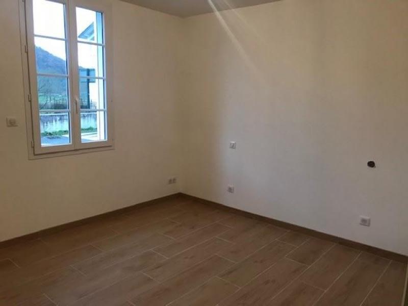 Location appartement Mauleon soule 580€ CC - Photo 3
